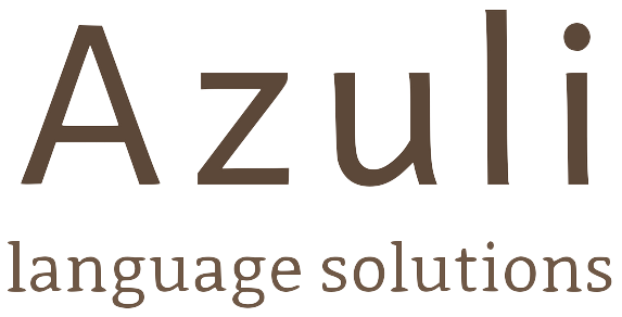 Azuli Language Solutions